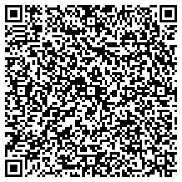 QR-код с контактной информацией организации МИР ОРТОПЕДИИ СЕТЬ МАГАЗИНОВ