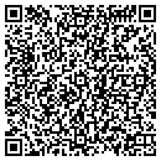 QR-код с контактной информацией организации № 115, ГУП