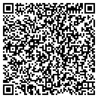 QR-код с контактной информацией организации № 142, ГУП