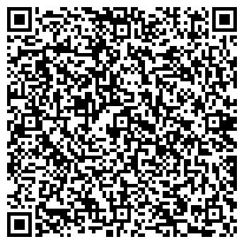 QR-код с контактной информацией организации № 148 ГУП (ЛЬГОТНЫЙ ОТДЕЛ)