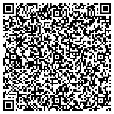 QR-код с контактной информацией организации Ремонтный городок