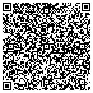 QR-код с контактной информацией организации № 210 (ЛЬГОТНЫЙ ОТДЕЛ)
