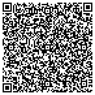 QR-код с контактной информацией организации № 241 ГУП (ЛЬГОТНЫЙ ОТДЕЛ)