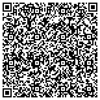 QR-код с контактной информацией организации ООО АРНИКА ЦЕНТР ГОМЕОПАТИИ