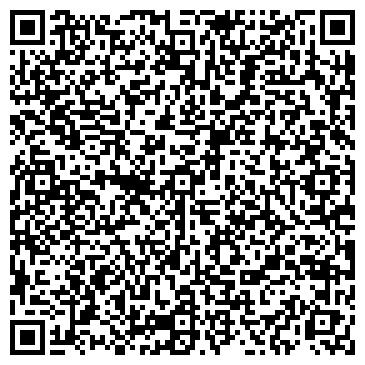 QR-код с контактной информацией организации СОЮЗ ХУДОЖНИКОВ КАЗАХСТАНА