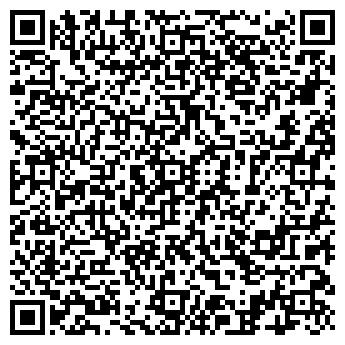 QR-код с контактной информацией организации ООО САНТЕХКОМПЛЕКТ НЕВА