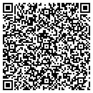 QR-код с контактной информацией организации СЭС РЕСПУБЛИКАНСКАЯ