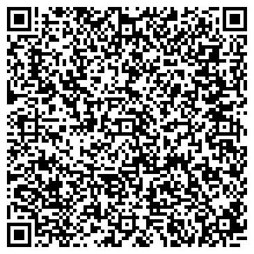 QR-код с контактной информацией организации ВЫБОРГСКИЙ РАЙОН АВАРИЙНО-ДИСПЕТЧЕРСКАЯ СЛУЖБА ЖКС № 2 ИТС № 2