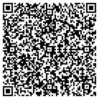 QR-код с контактной информацией организации ВЫБОРГСКИЙ РАЙОН АВАРИЙНО-ДИСПЕТЧЕРСКАЯ СЛУЖБА ЖКС № 2 ИТС № 3