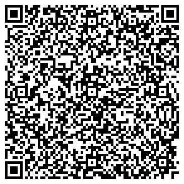 QR-код с контактной информацией организации ООО Управляющая организация «ЖКС № 1 Выборгского района»