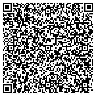 QR-код с контактной информацией организации ВЫБОРГСКИЙ РАЙОН АВАРИЙНО-ДИСПЕТЧЕРСКАЯ СЛУЖБА СТРОИТЕЛЬНЫЕ СИСТЕМЫ, ООО