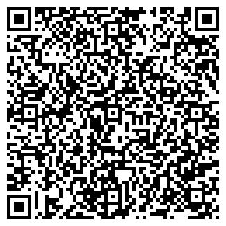 QR-код с контактной информацией организации ГИДРОСНАБ, ООО