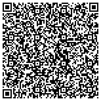 QR-код с контактной информацией организации РАСЧЕТНЫЙ ЦЕНТР ЭНЕРГЕТИЧЕСКОГО РЫНКА НА СЕВЕРО-ЗАПАДЕ