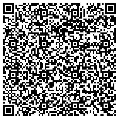 QR-код с контактной информацией организации ОБЪЕДИНЕННАЯ ЭНЕРГЕТИЧЕСКАЯ КОМПАНИЯ, ОАО