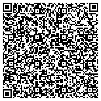 QR-код с контактной информацией организации РКС-ЭНЕРГО