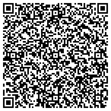 QR-код с контактной информацией организации ООО ПЕТРОПЛАН ИНЖИНИРИНГ