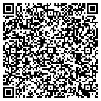 QR-код с контактной информацией организации ООО АВТОПУТЬ