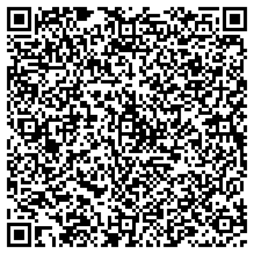 QR-код с контактной информацией организации КОЛОМЯЖСКОЕ СПБГУДСП ВЫБОРГСКАЯ АВТОКОЛОННА