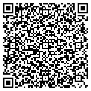 QR-код с контактной информацией организации АЛМАТЫ, ЛИФТ