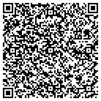 QR-код с контактной информацией организации БАЛТКОТЛОПРОЕКТ
