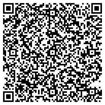 QR-код с контактной информацией организации ГАРАНТ ПТВ