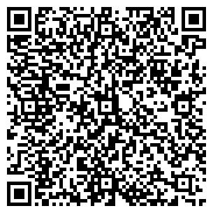 QR-код с контактной информацией организации PROBE