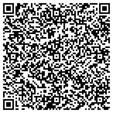 QR-код с контактной информацией организации ДИАГНОСТИЧЕСКИЕ СИСТЕМЫ СПБ, ООО