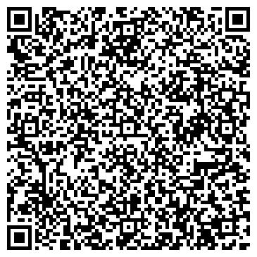 QR-код с контактной информацией организации БИОМЕДИКАЛ СИСТЕМС, ООО