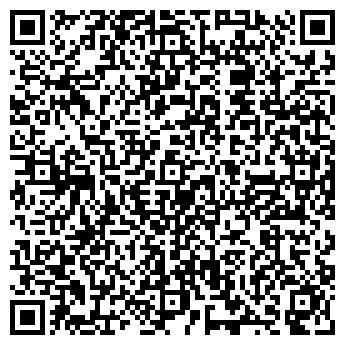 QR-код с контактной информацией организации ГЛОРИЯ ГРУППА КОМПАНИЙ