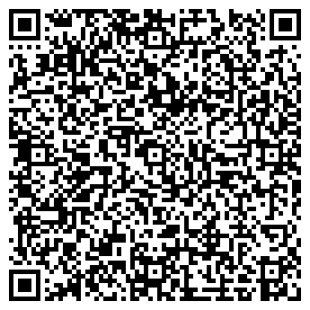 QR-код с контактной информацией организации ГРУППА ПРЕЗИДИУМ, ООО