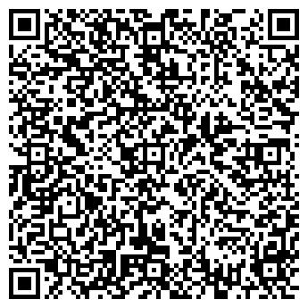 QR-код с контактной информацией организации ДЕОСТ НПО ФИЛИАЛ