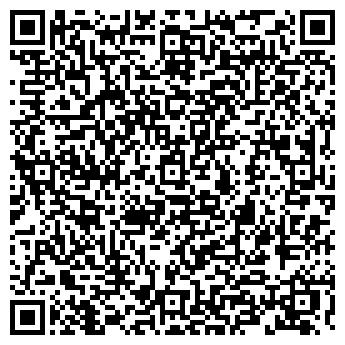QR-код с контактной информацией организации КВАРЦПРИБОР-М, ООО
