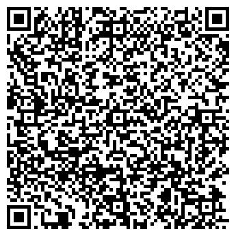 QR-код с контактной информацией организации МИЦАР, ООО