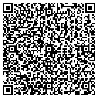 QR-код с контактной информацией организации РЕАМЕД ФИРМА, ООО