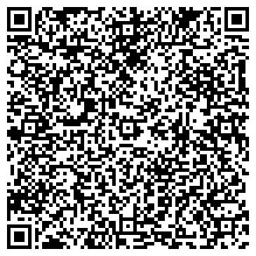 QR-код с контактной информацией организации БРАНТ МЕДИЦИНСКАЯ КОРПОРАЦИЯ АОЗТ