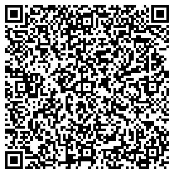 QR-код с контактной информацией организации СЕВЗАПРЕНТГЕН