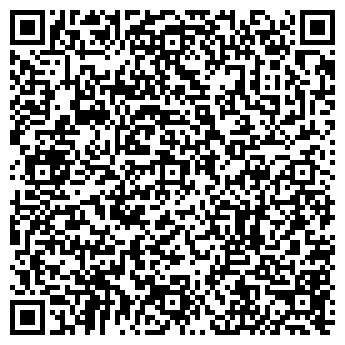 QR-код с контактной информацией организации СОЮЗМЕДТЕХНИКА