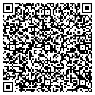 QR-код с контактной информацией организации MOSTOFF