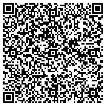 QR-код с контактной информацией организации ДИГИТОН НПП, ОАО