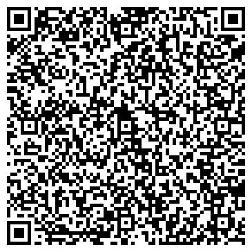 QR-код с контактной информацией организации НПО ЭЛЕКТРИК-СВАРОЧНОЕ ОБОРУДОВАНИЕ