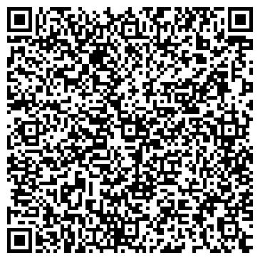 QR-код с контактной информацией организации АВТОМАТИКА РУС, ЗАО