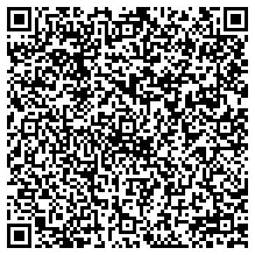 QR-код с контактной информацией организации КРОНА ПРОИЗВОДСТВЕННО-ИНЖИНИРИНГОВАЯ ФИРМА