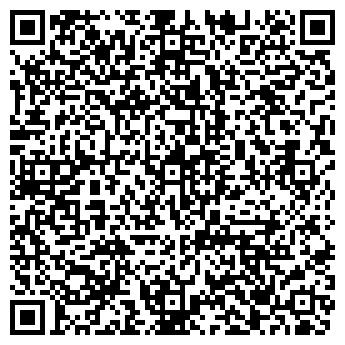 QR-код с контактной информацией организации СОФТ ПА, ООО