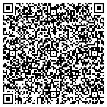 QR-код с контактной информацией организации АППАРАТНО-ПРОГРАММНЫЕ КОМПЛЕКСЫ