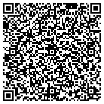 QR-код с контактной информацией организации ВПК - КОМПЬЮТЕРС