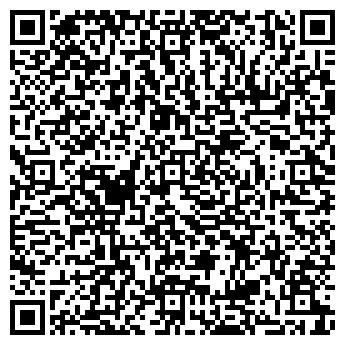 QR-код с контактной информацией организации НИЕНШАНЦ-ЗАЩИТА, ЗАО