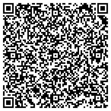 QR-код с контактной информацией организации ПРОМЫШЛЕННЫЕ КОМПЬЮТЕРНЫЕ ТЕХНОЛОГИИ, ЗАО