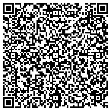 QR-код с контактной информацией организации СИКВЕСТ, ООО