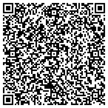 QR-код с контактной информацией организации Проектная Академия KAZGOR