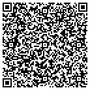QR-код с контактной информацией организации ГИЛЕНД, ООО